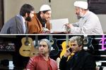 نمایش ۲ فیلم از علی عطشانی در جشنواره فیلم سوییس