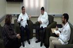 مقام کوبایی: سوریه حتما بر تروریسم غلبه خواهد کرد