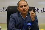 ۲۷۰ کیلومتر از راههای روستایی در زنجان به پیمانکار واگذار شد