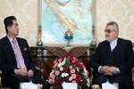 Iran, North Korea need to cooperate to tackle US sanctions