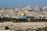 التشيك: لا أحد في أوروبا يريد نقل سفارته الى القدس