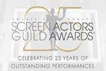 جوایز انجمن بازیگران اعلام شد/  یک گام دیگر برای پیشبینی اسکار