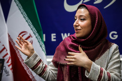 استفاده از تجربه کیروش برای تیم فوتبال دختران/ بازیکنان آمریکایی در ایران