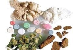 افزایش ۷۰۰ برابری تولید موادمخدر صنعتی در دنیا/ آموزش اولویت است
