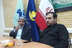 موفقیت در جنگ رسانهای نیازمند همافزایی جبهه انقلاب اسلامی است