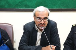اشتغال در صنایع استان بوشهر حق اهالی محیط پیرامونی است