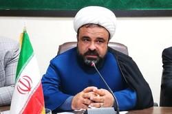 ویژهبرنامههای فرهنگ بومی در شمال استان بوشهر گسترش مییابد