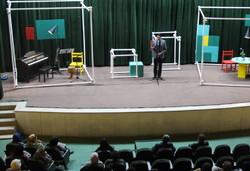 برگزاری «چای، داستان، موسیقی» در جهرم