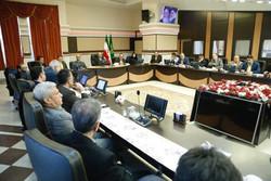 صندوق توسعه بخش کشاورزی قزوین یکی از صندوق های موفق کشور است