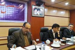 ۶۹درصد طرح های مشاغل خانگی استان سمنان تسهیلات دریافت کردند