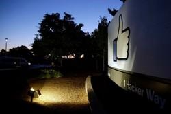 """واشنطن تغرم """"فيسبوك"""" 5 مليارات دولار بعد تحقيق بشأن الخصوصية"""