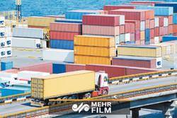 کالاهای قاچاق بازار از اول دی ماه جمعآوری میشود