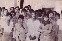 پایان کار «۲۳ نفر» در تهران/ گروه فیلمبردای به آبادان رفت