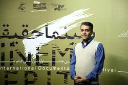 دعوت از مستندسازان برای ساخت فیلم با موضوع ارتش