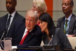 قانون جدید آمریکا علیه حماس؛ تلاشی برای انتقام شکست در سازمان ملل