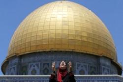 واکنش فلسطین به تصمیم مولداوی در انتقال سفارت خود به قدس