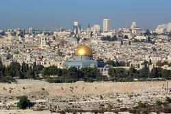 172 متطرفًا يهوديًا يقتحمون ساحات الأقصى