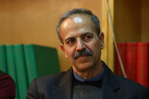 تجلیل از پنج پژوهشگر برتر در یازدهمین جشنواره تجسمی فجر