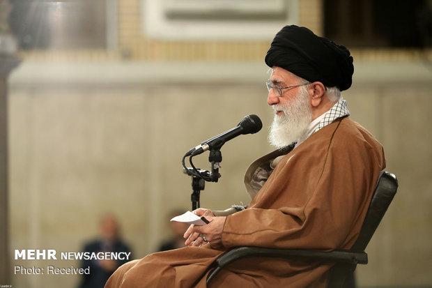 ABD'nin İran karşıtı planı deşifre oldu