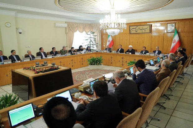 مصوبه «تعیین محدوده منطقه آزاد ارس» ابلاغ شد