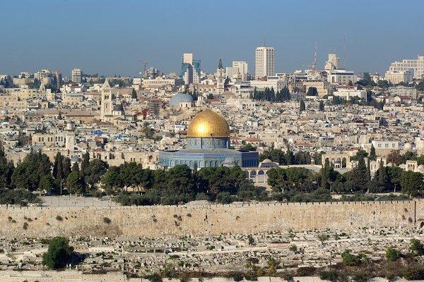 محكمة اسرائيلية تأمر إغلاق مصلى باب الرحمة داخل الأقصى