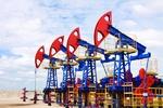 شرکت نفتی چین به دعوی مربوط به نقض تحریمهای ایران فیصله داد