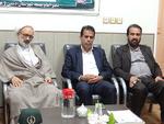 ظرفیت مردم برای اجرای جشن های انقلاب در بوشهر استفاده شود