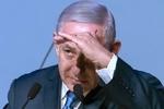 سفر مخفیانه نتانیاهو به ۴ کشور عربی