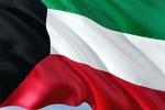 انگلیس پایگاه نظامی جدید در کویت تاسیس میکند
