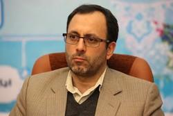 توسعه استان کردستان نیازمند تغییر نگرش مسئولان و مردم است
