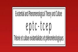 نشست انجمن نظریه هستیشناسی و پدیده شناختی و فرهنگ برگزار می شود