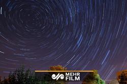 فلم/ آج رات آسمان سے شہاب کی بارش ہوگی