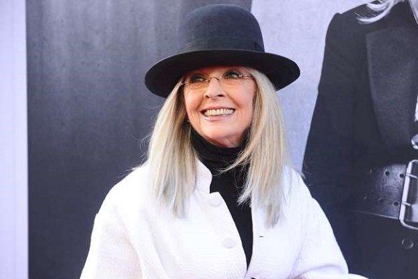 کیف پول بازیگر سرشناس پس از ۵۰ سال پیدا شد