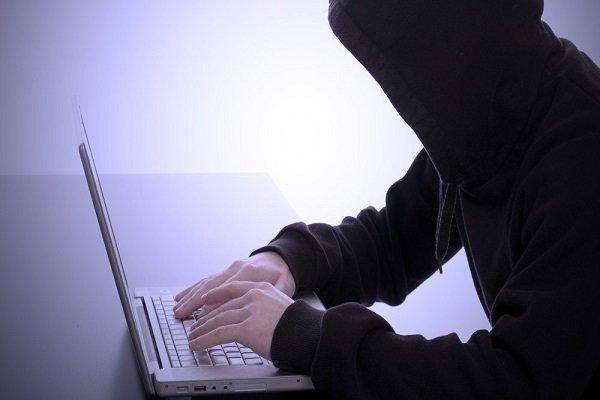 هکر جوان توسط پلیس فتای فارس دستگیر شد