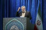 باید در ۴۰ سالگی انقلاب اسلامی به آسیب شناسی سبک مدیریتی بپردازیم
