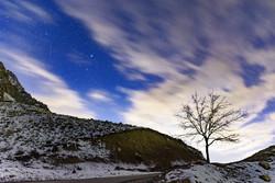 تقویم نجومی خردادماه/ زودترین طلوع خورشید سال و رصد سیاره کوتوله