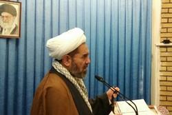 ایران بازگشت به عقب ندارد/توان دفاعی کشور قابلمذاکره نیست