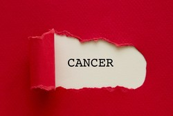 'Cancer treatment costs Iran $715m last year'