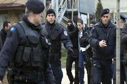 آغاز تنش های جدید در اروپا با تشکیل ارتش کوزوو