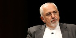 Zarif blames West, clients for regional miseries