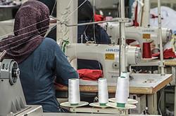 فرصت شغلی برای زنان سرپرست خانوار تحت حمایت