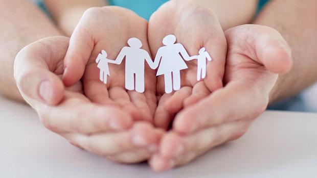کم فرزندی؛ نتیجه سبک زندگی تجمل گرایانه