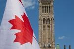 كندا : ارتفاع وفيات كورونا إلى 66