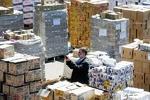 انتقاد چندباره از وضع انبارهای اموال تملیکی لرستان/ دادستان دستور رسیدگی داد