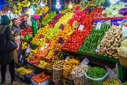 آغاز طرح نظارت بر بازار شب یلدا در سمنان/ ۵۴ بازرس اعزام شدند