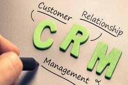 CRM راهکاری برای پاسخ بهتر به نیازهای مشتریان و فروش بیشتر