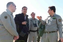 شکار پایدار در کشور راه اندازی میشود