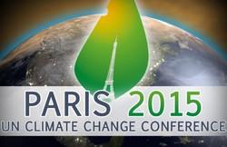 چالشهای جدید بر سر راه توافق پاریس/اینفوگرافی