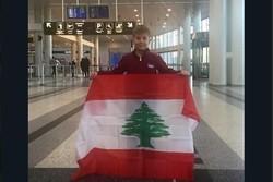 شطرنجباز خردسال مسیحی، محبوب لبنانیها شد