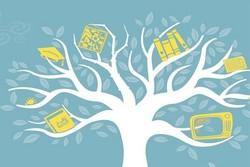 تعلیم و تربیت نیازمند رسانۀ تخصصی است/ چاره مسائل آموزش و پرورش